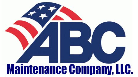 abc suitable your company As a result, abc opens you up to measuring the organization in a different  the  best practice is to hire someone experienced with abc as a.